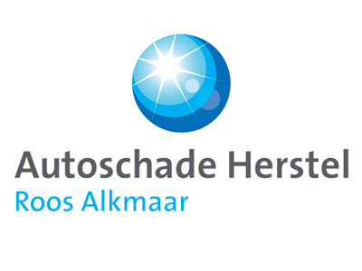 autoschade-herstel-roos-alkmaar