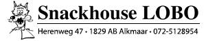 snackhouse-lobo