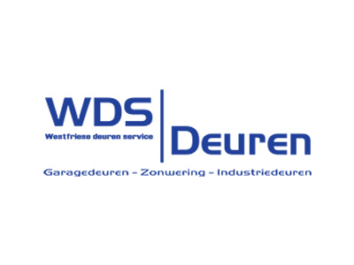 westfriese-deuren-service