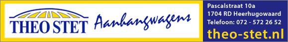 banner-company