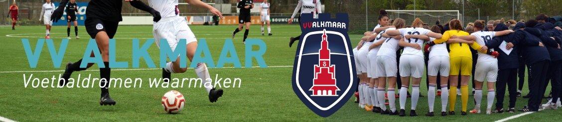 vv-alkmaar-heading