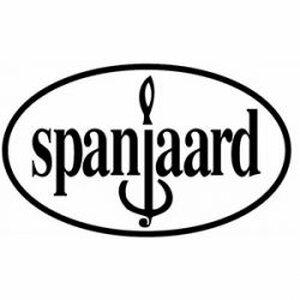 Spanjaard Muziekinstrumentenhandel B.V. logo