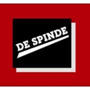 De Spinde Heerhugowaard B.V. logo