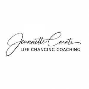 Coachingspraktijk Alkmaar logo
