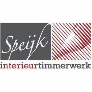 Speijk Interieur-Timmerwerken logo