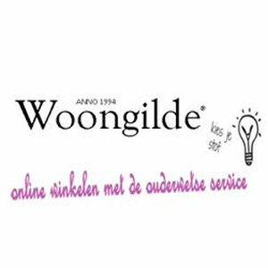 Woongilde logo