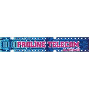 Proline Telecom logo