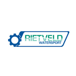 Rietveld Watersport logo