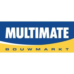 Multimate De Goorn B.V. logo