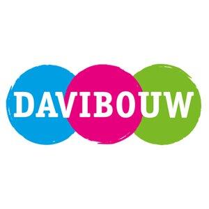 Davi Bouw logo