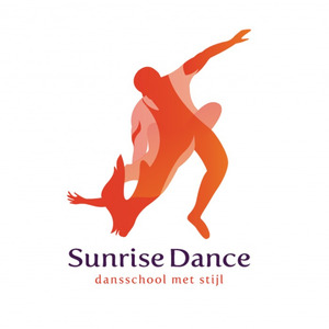 Sunrise Dance logo