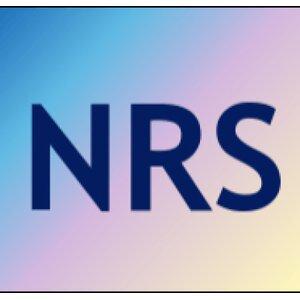NRS Isolatie & Energie logo