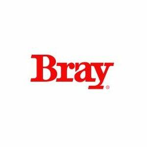 Bray Controls Benelux B.V. logo