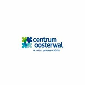 Stichting Centrum Oosterwal logo