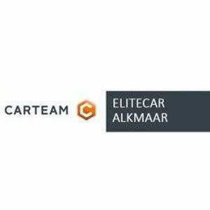 EliteCar Alkmaar logo
