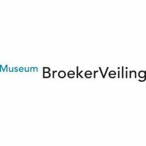 Museum Broeker Veiling logo