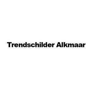 Trendschilder logo