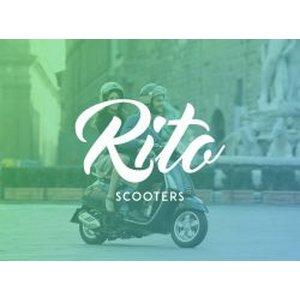 Rito Scooters logo