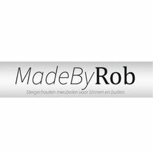 Madebyrob logo