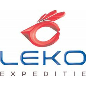 LeKo Expeditie logo
