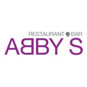 Restaurant Abby's B.V. logo