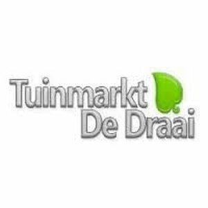 Tuinmarkt de Draai B.V. logo