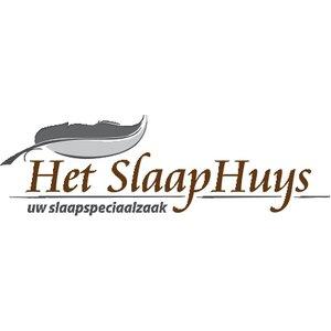 Het Slaaphuys logo