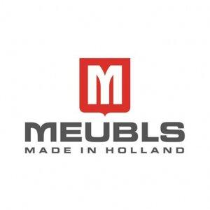 Meubls logo
