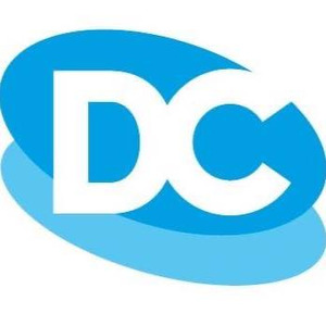 Dental Care Alkmaar logo