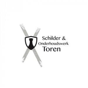Schilder & Onderhoudswerk Toren logo