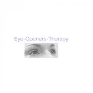 Eye-Openers logo