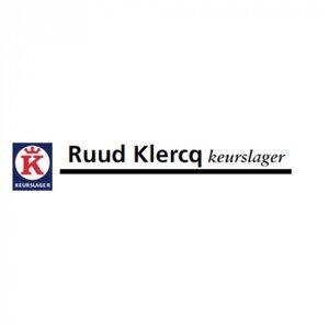 Keurslagerij Ruud Klercq v.o.f. logo