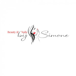 Beauty & Nails bij Simone logo