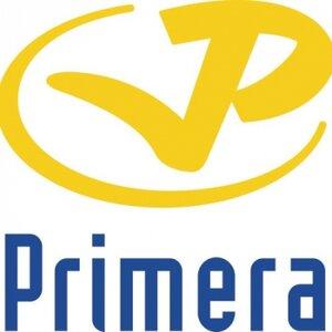 Primera Wieringerwerf logo