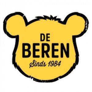 De Beren Heerhugowaard logo