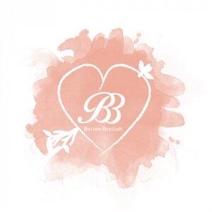 Buiten Bruiloft logo