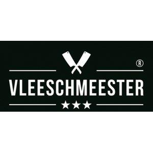 Slagerij Johan van Doorn logo