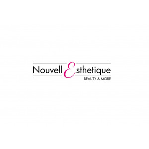 Nouvellesthetique logo