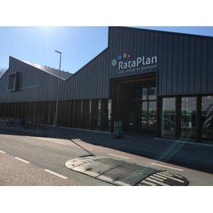Stichting Kringloop Winkel Rataplan Alkmaar logo