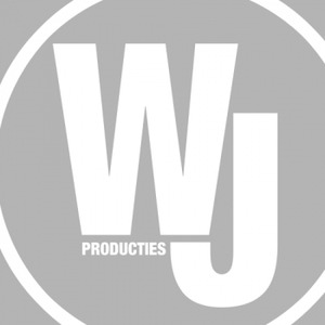 Woeste Jongens Trouwfilms logo