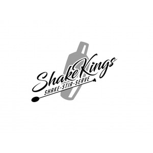 Shake Kings logo