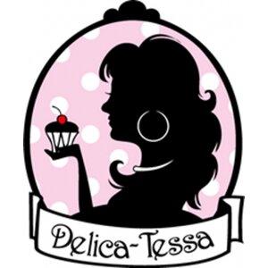 Delica-Tessa logo