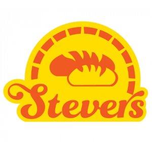 Bakkerij Stevers logo