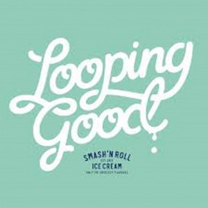 Looping Good logo
