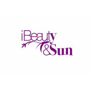 Beautycentre Zondag logo