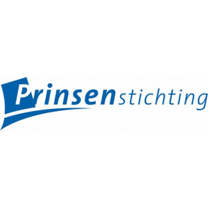 Prinsenstichting logo