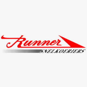 Runner Transport System B.V. logo