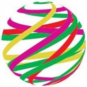Annette's Gordijnen logo
