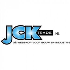 JCK Trade logo