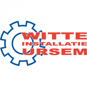 Witte Installatie B.V. logo